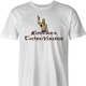 minnesota techno vikings men's white t-shirt