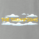 funny The Simpson The Thompson Ash Grey t-shirt
