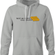 Funny Hold Me Closer Tiny Donuts Elton John Parody t-shirt Ash Grey hoodie