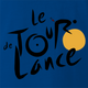 funny Tour De France Lance Arsmstrong Cheating royal blue t-shirt