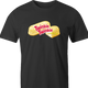 funny Twinkie Twinkie Little Start Parody men's t-shirt