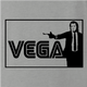 cool vincent vega pulp fiction sega parody ash t-shirt