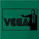 cool vincent vega pulp fiction sega parody t-shirt green