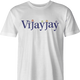 funny adult humor vijayjay kijiji men's white t-shirt