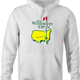 funny waterbury open happy gilmore golf white hoodie