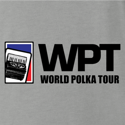 World Polka Tour