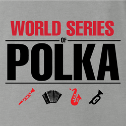 World Series of Polka