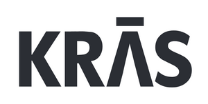 KRAS / BACKPACKS AND MORE