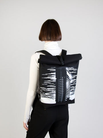 BACKPACK MOTAL 01
