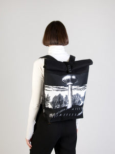 BACKPACK MOTAL 02