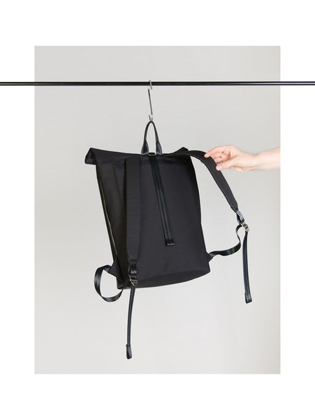 BACKPACK MOTAL 03