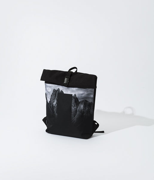 BACKPACK MONOLITH II