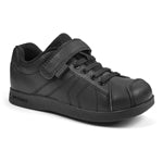 Pediped Flex Jake Black Trainer