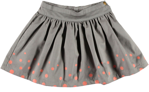 Mar Mar Grey Sofia Skirt