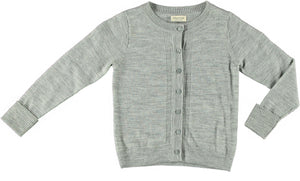 Mar Mar Grey Tilia cardigan