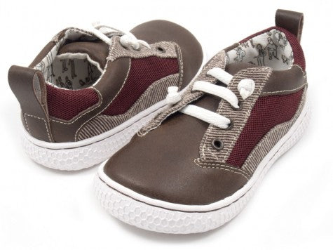 Livie & Luca Archie Vintage Brown