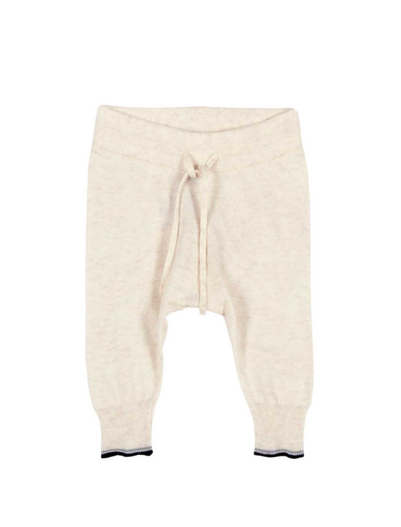 Kidscase Loren Trousers Off White