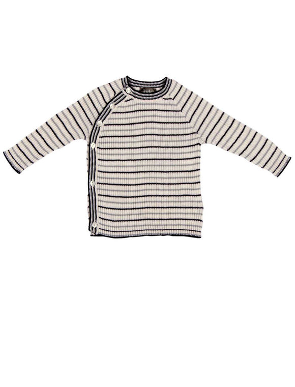 Kidscase Loren Sweater Off White