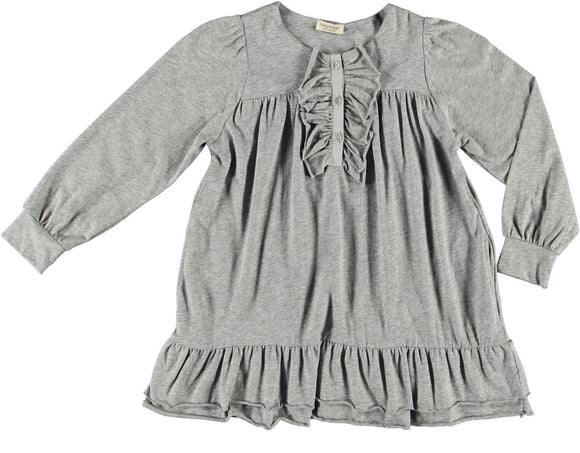 Mar Mar Grey Druna Top