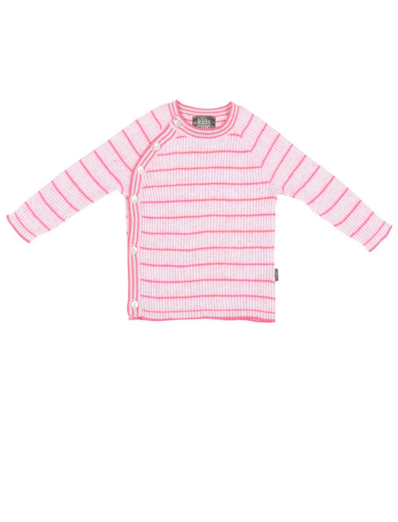 Kidscase Loren Sweater Light Pink