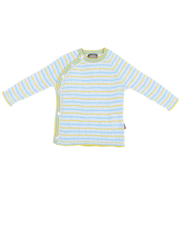 Kidscase Loren Sweater Light Blue