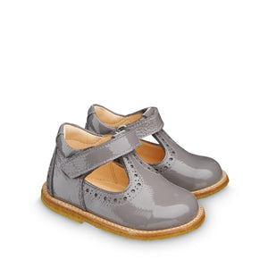 Angulus Patent Light Grey T-Bar