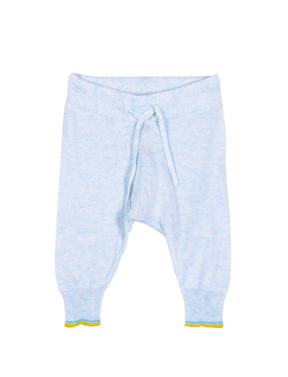 Kidscase Loren Trousers Light Blue