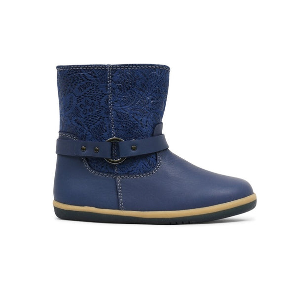 Quest Boot Dutch Blue