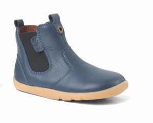 Bobux Outback boot Navy