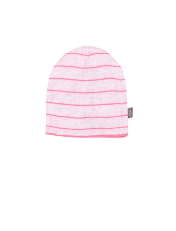 Kidscase Loren Hat Light Pink