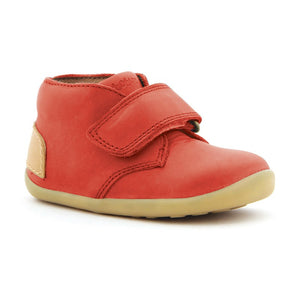 Bobux Step up pompei  Odyssey Boot