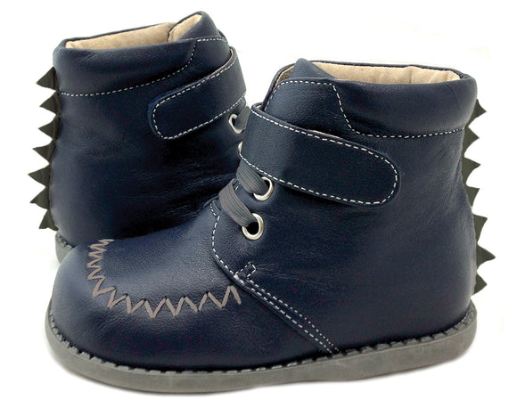 Livie & Luca Rex Navy