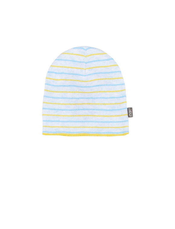 Kidscase Loren Hat Light Blue