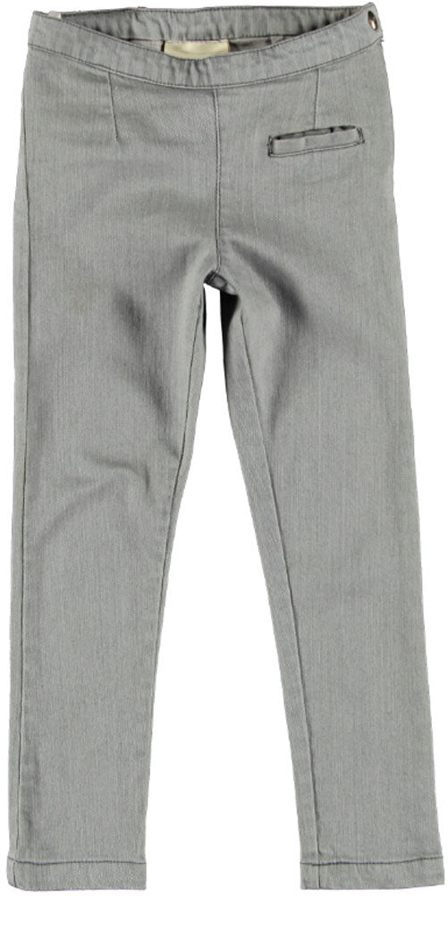 Mar Mar Grey Polly Jeans