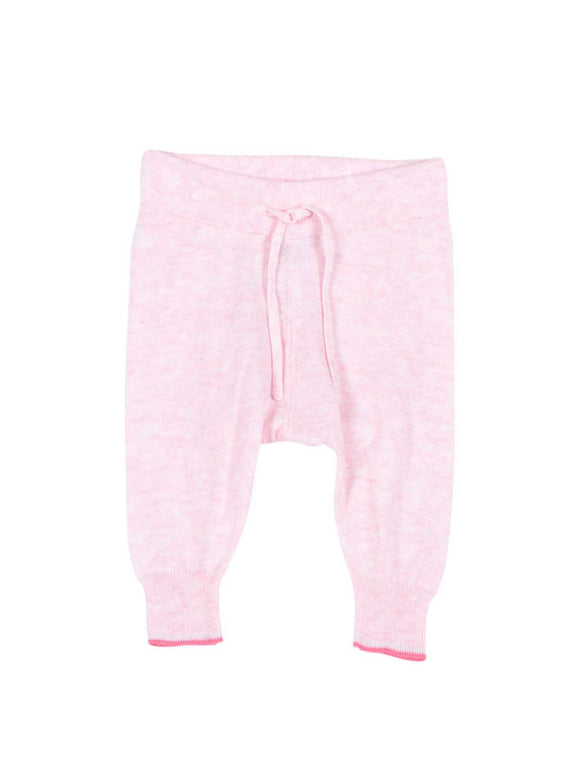 Kidscase Loren Trousers Light Pink