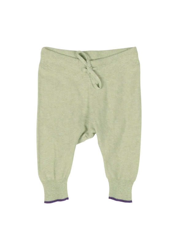 Kidscase Izzy trousers Soft Green