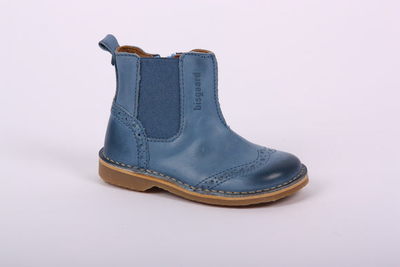 Bisgaard Sea Chelsea boot