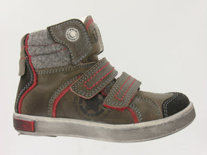 Primigi Glab Ankle Trainer Brown