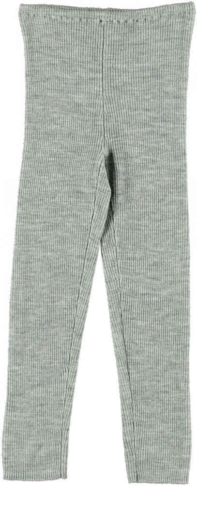 Mar Mar Grey Pippi leggings