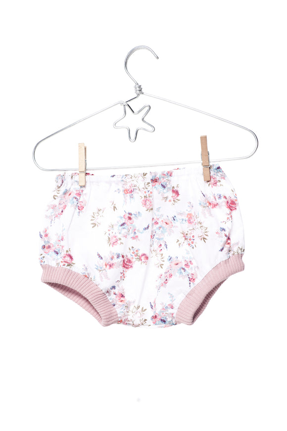 Mon Marcel Aura Bloomers Floral