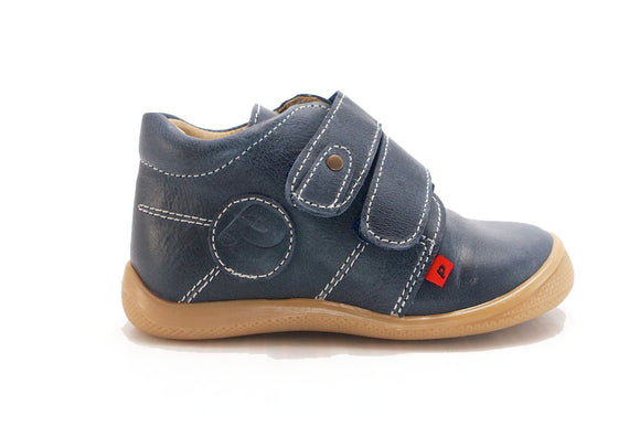 Pippo Tommy Blue