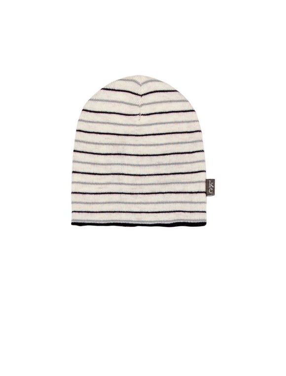 Kidscase Loren Hat Off White