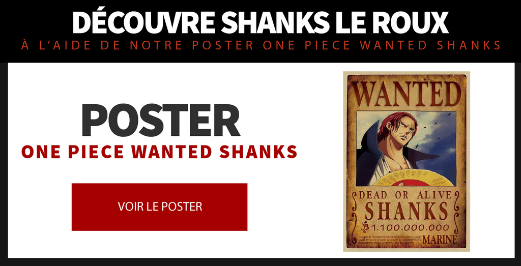https://manga-zone.fr/collections/goodies-one-piece/products/poster-wanted-shanks-one-piece