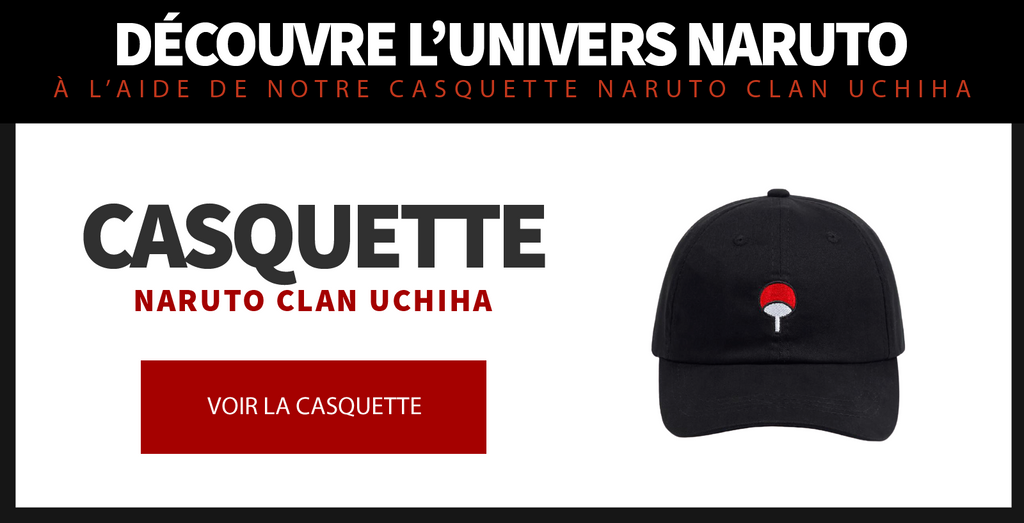 https://manga-zone.fr/collections/goodies-naruto/products/casquette-clan-uchiha