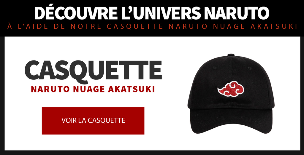 https://manga-zone.fr/collections/goodies-naruto/products/casquette-nuage-akatsuki