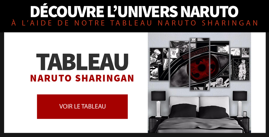 https://manga-zone.fr/collections/goodies-naruto/products/tableau-sharingan