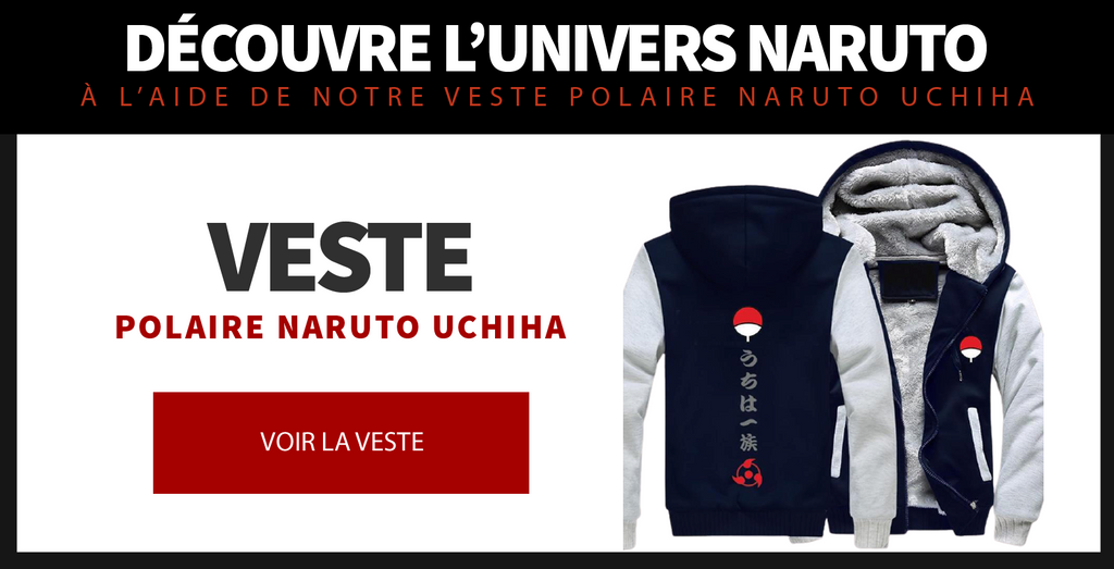 https://manga-zone.fr/collections/goodies-naruto/products/veste-uchiha