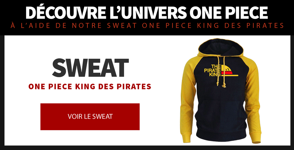 https://manga-zone.fr/collections/goodies-one-piece/products/sweat-king-des-pirates
