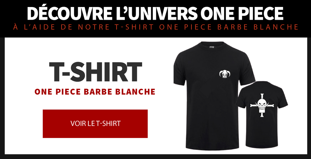 https://manga-zone.fr/collections/goodies-one-piece/products/tee-shirt-barbe-blanche