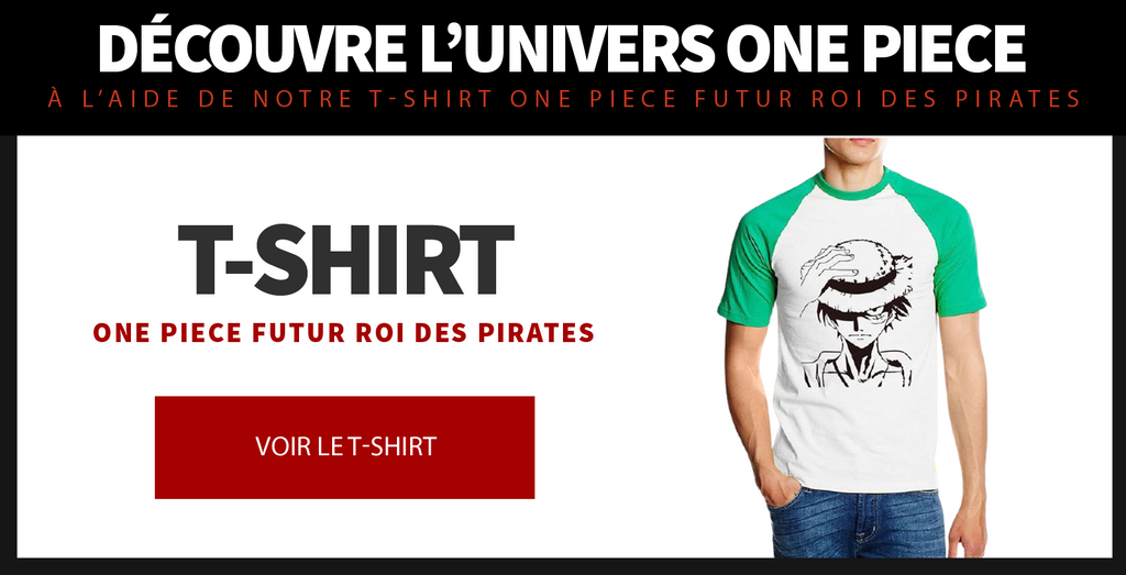 https://manga-zone.fr/collections/goodies-one-piece/products/tee-shirt-roi-des-pirates-luffy